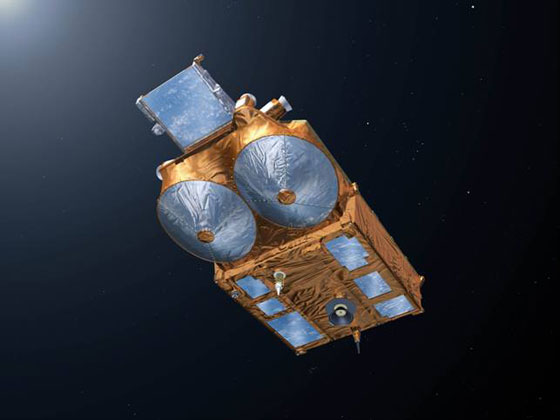 /-/media/Institutter/Space/nyheder/arkiv/cryosat2/cryosat2.ashx
