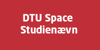 DTU Space Studienævn