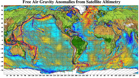 /english/-/media/Institutter/Space/English/scientific_data_and_models/global_marine_gravity_field/grav581.ashx